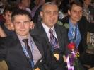 Учитель года России - 2012 финал (г. Липецк)