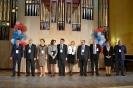 Пермь педагогический форум (март 2015)
