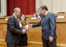 Областное августовское пед. совещание Екатеринбург 2016г