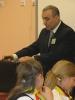 Конкурс на Премию Губернатора Свердловской области -2011